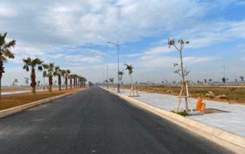 Biên Hòa New City Giai Đoạn 2